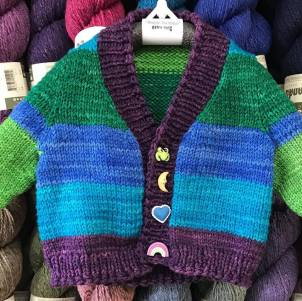 cocoknits_project_front