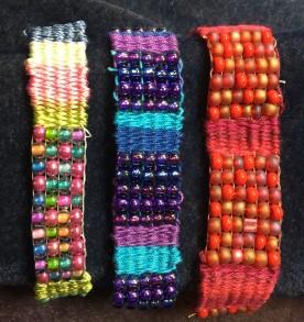bead weaving.jpg
