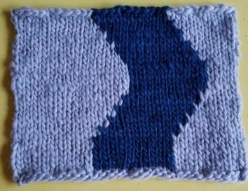 Intarsia Basics Untangled Picture