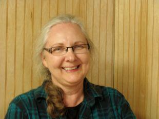 Teresa Goatey