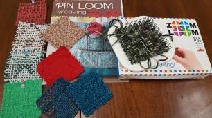 Zoom loom pic 3