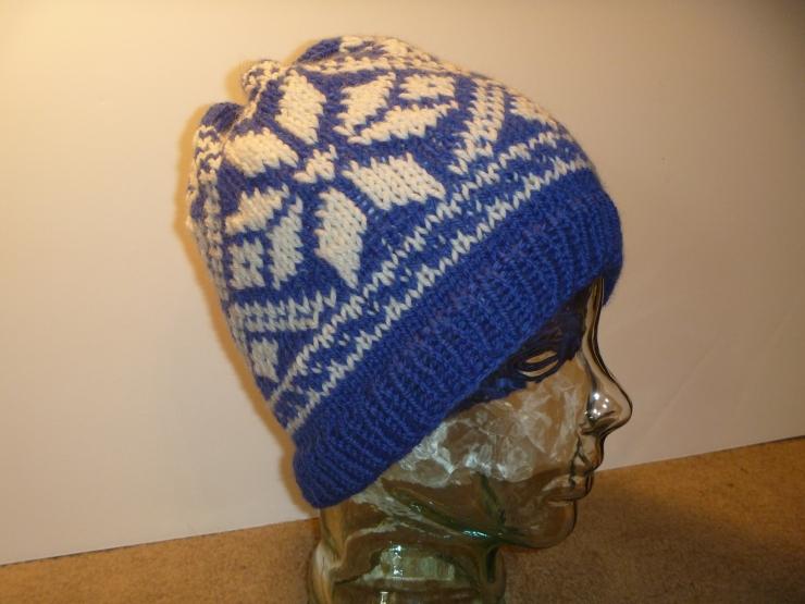 fair isle hat.JPG